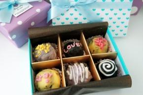 Valentine's Day the KoreanWay