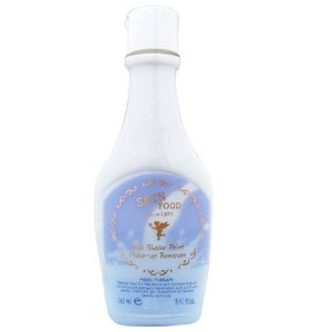 Milk Shake Point Make-up Remover