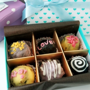 Sweets For YourSweet
