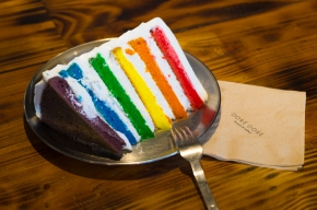 6 Ultimate Cakes to Try inSeoul