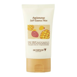 Applemango Soft Essence Wax