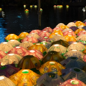2015 Seoul LanternFestival