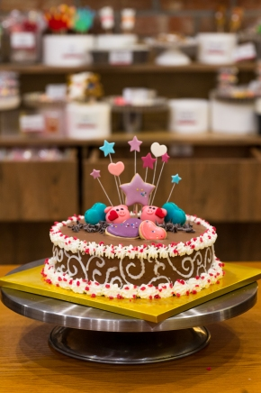 Darling's Cake (달링스케익)