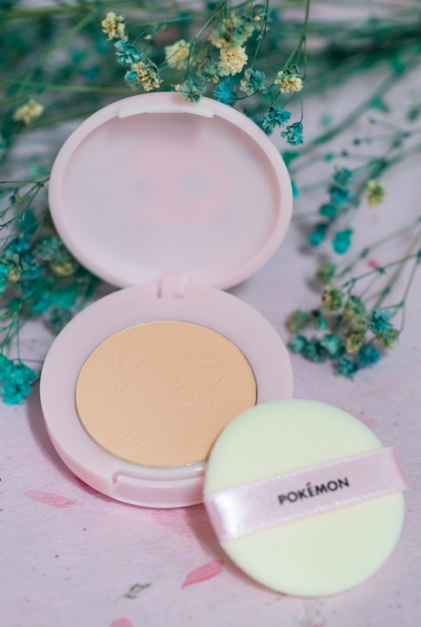Purin Peach Pact (open)