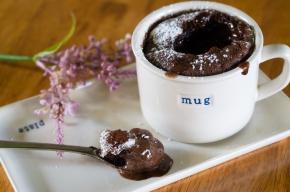 Vintage Desserts @ Decoa Balim (데코아발림) **2NDLOCATION**